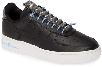 Nike Air Force 1 '07 LX Sneaker