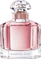 Guerlain Mon Florale Eau de Parfum, 3.3 oz.