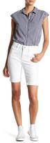 Levi's Bermuda Jean Short