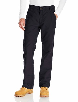 Ariat Men's Flame Resistant M4 Workhorse Bootcut Jean