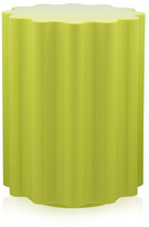 Kartell Colonna Stool - Green