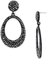 Aqua Regina Sparkle Earrings - 100% Exclusive