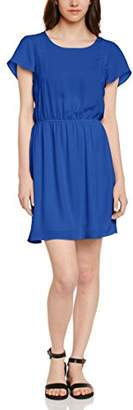 Best Mountain Women's RBE1511F Dress,(Size: L)