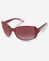Eddie Bauer Kaylee Sunglasses