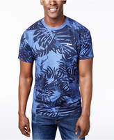 G Star Men's Foliage T-Shirt