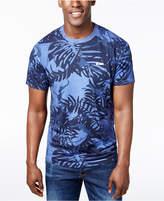 G Star RAW Men's Foliage T-Shirt