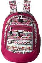 High Sierra Mini Fatboy Backpack Backpack Bags