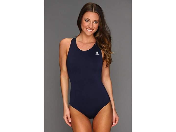 55581c3e1 One Arm Bathing Suit - ShopStyle