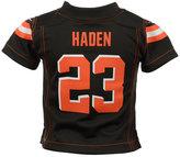 Nike Babies' Joe Haden Cleveland Browns Game Jersey
