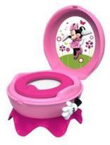 Disney Minnie Mouse Celebration Potty System