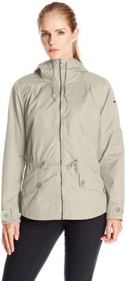Columbia Women's Regretless Jacket