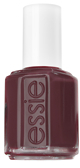 Essie PRO Color Nail Polish Berry Naughty 13.5ml