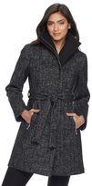 Apt. 9 Women's Wool Blend Jacket