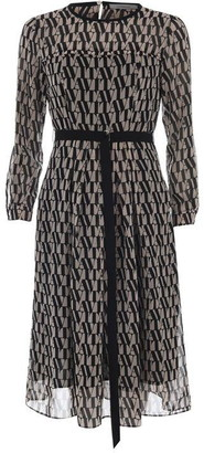 Marella Riserva Dress Womens