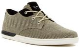Creative Recreation Vito Lo Sneaker