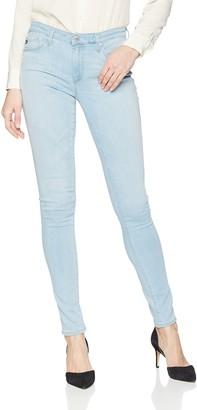 AG Jeans Women's Legging Super Skinny Jean