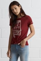 Tailgate Alabama Roll Tide T-Shirt