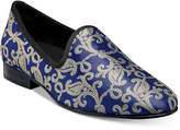 Stacy Adams Men's Venice Smoking Slippers Men's Shoes