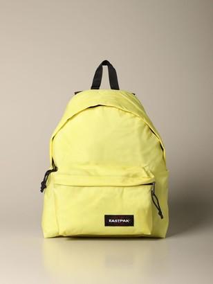 Eastpak Backpack Bags Men