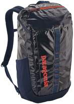Patagonia Black Hole® Backpack 25L