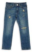 Kid's Harper Boyfriend Jeans