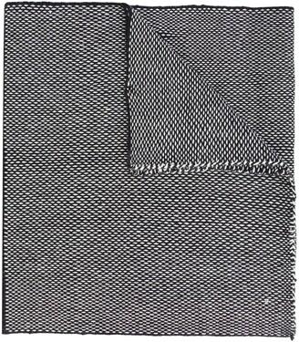 Voz 'Lineas' shawl