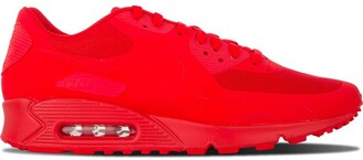 """Nike Air Max 90 HYP QS Independence Day"""" sneakers"""