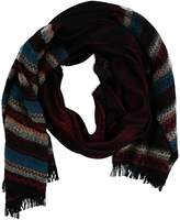 Missoni Scarves - Item 46517523