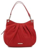 Nine West Brook-Lyn Shoulder Bag