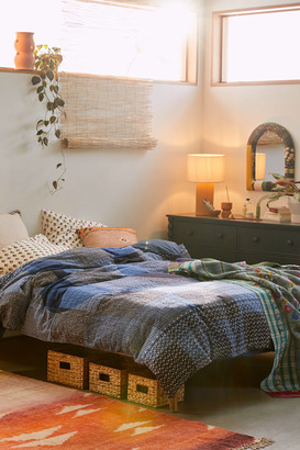Urban Outfitters Noa Duvet Cover