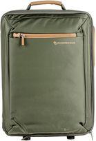 Mandarina Duck Wheeled luggage