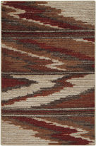 Asstd National Brand Nuevo Laredo Rectangular Rug