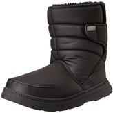 Khombu Men's Wanderer Snow Boot