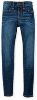 Joe's Jeans Girls 4-6x) Stretch Jeggings