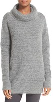 Equipment 'Rumor' Alpaca Blend Cowl Neck Sweater