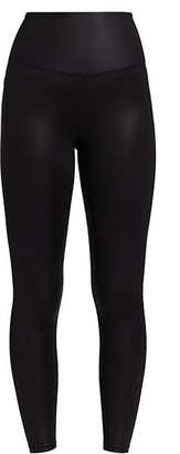 YEAR OF OURS Shine Sport Leggings
