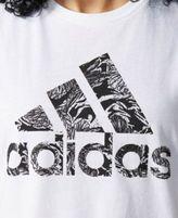 adidas Logo ClimaLite Tank Top