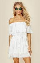 Faithfull The Brand alma dress