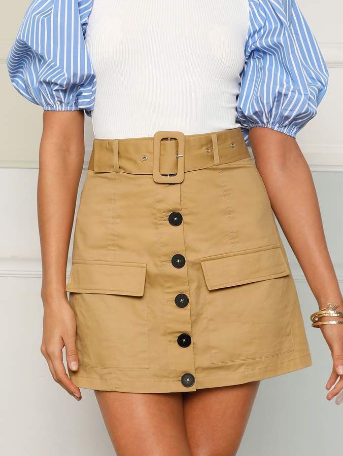 93155cfc7a21 Summer Skirts - ShopStyle