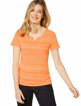 Cecil Women's 314961 T-Shirt