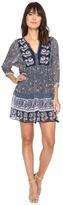 Joie Emlen 3810-D2601 Women's Dress