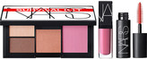 NARS Survival of the chicest - set 1