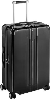 Montblanc #MY4810 Light Medium Luggage