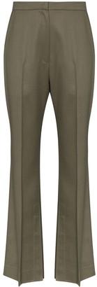 LVIR Summer wool trousers