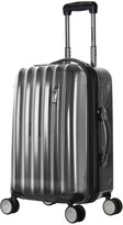 Olympia Usa Titan Carry-On Spinner