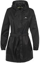 Trespass Compac Mac Female Jacket