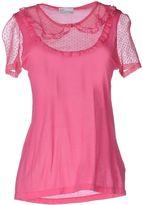 RED Valentino T-shirts - Item 37928944