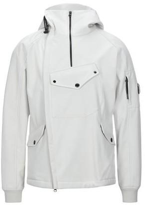 C.P. Company Jacket