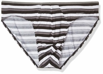 2xist Men's Modal Bikini Brief