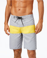 "Tavik Men's 22"" Spectrum Boardshorts"